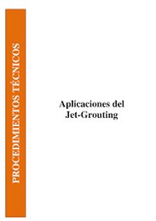 Aplicaciones Jet Grouting 2019.png
