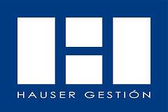 LOGO HAUSER 2.0-01.jpg