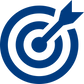 Icon - Bullseye BLUE.png