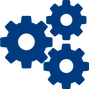 Icon - Cogs BLUE.png