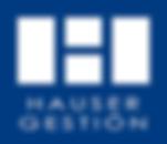 Logo Hauser Web.png