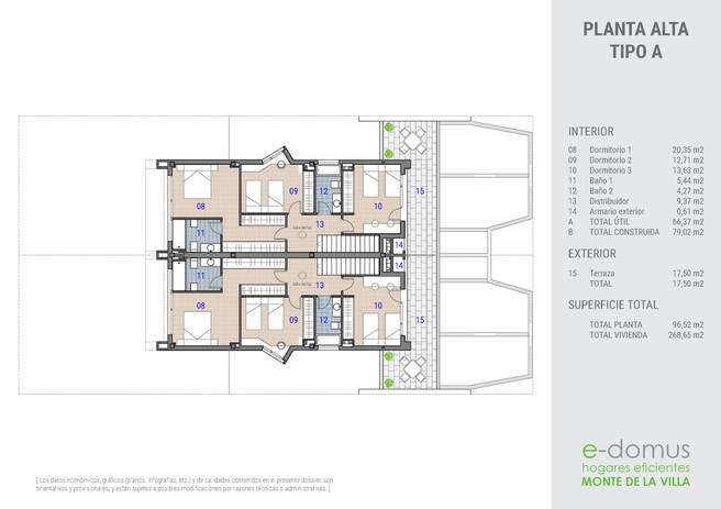 Planos E-Domus I MDV RV (3).jpg