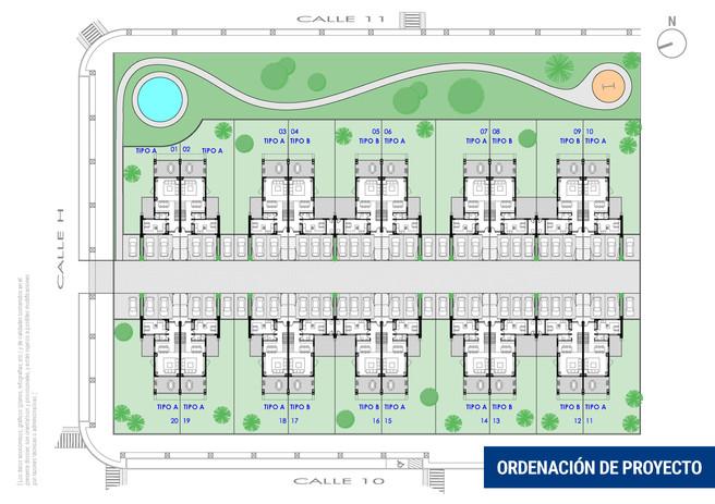 Planos E-Domus I MDV RV (1).jpg
