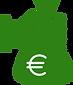 noun_Financing_1875448 EDIT.png