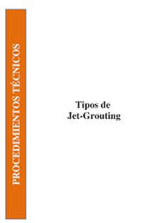 Tipos de Jet Grouting.png