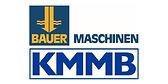 KMMB.jpg