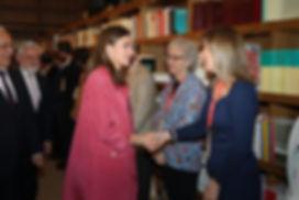 Con Reina Letizia-EDIT.jpg