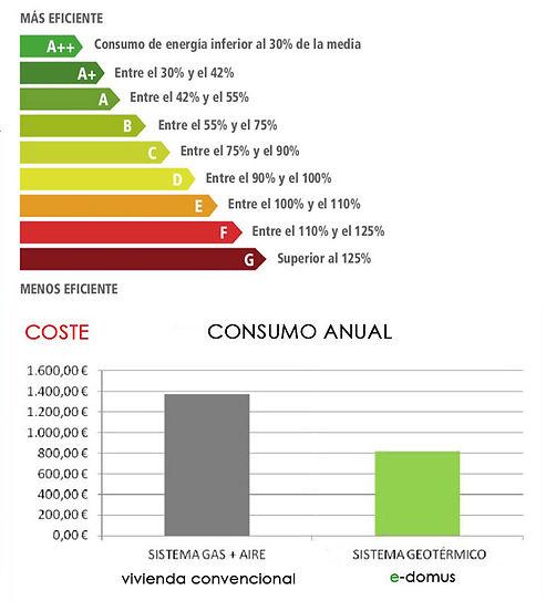 cert_energetico (2).jpg