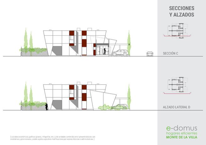 Planos E-Domus I MDV (5).jpg