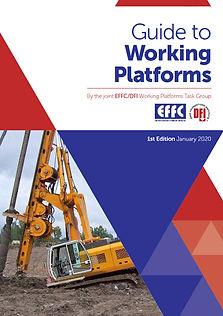 EFFC - Guide to Working Platforms.jpg