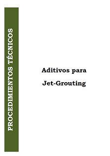 Aditivos de Jet Grouting.jpg