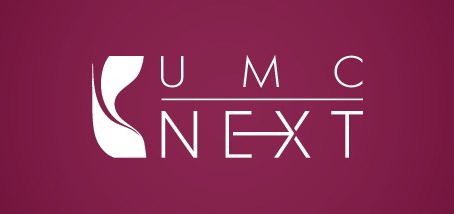 UMCNext Proposal