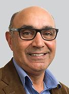 Mr Harsh Singh referral