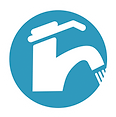 Menzies professional plumbing services