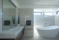 wanakahousebathroom.jpg