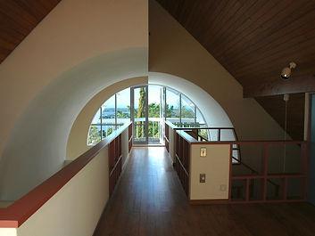 NZIA architects