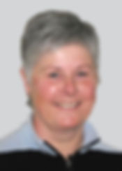 Dr Belinda Green