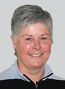 Dr Belinda Green referral