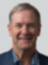 Assoc Prof John M Elliott
