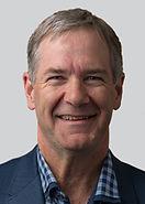 Assoc Prof John M Elliott referral