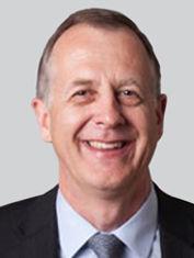Professor Michael Williams