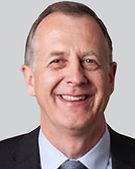 Professor Michael Williams referral