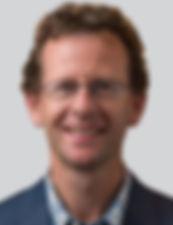 Dr James Blake