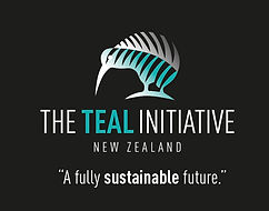 The Teal Initiative