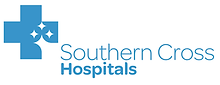 Heart Centre Southern Cross Affiliated Provider