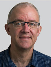 Dr David Smyth