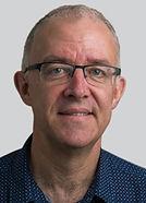 Dr David Smyth referral