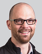 Dr Matt Daly referral