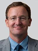 Dr Dougal McClean referral