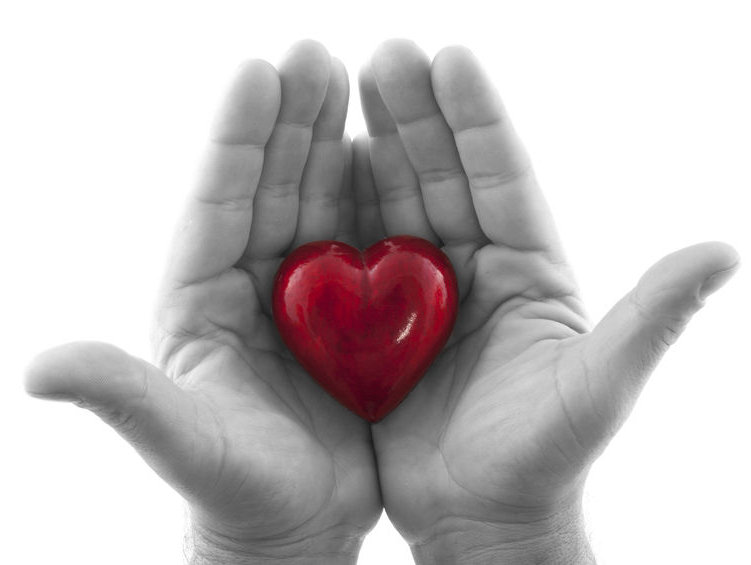 Heart Centre, caring for your heart