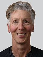 Dr Sue O'Malley referral