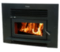 MASPORT 13000 INBUILT ZERO CLEARANCE CONVECTION FIREPLACE