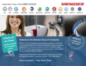 First Edition Design Website Design