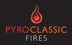 pyroclassiclogo.jpg