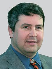 Mr David Shaw