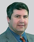 Mr David Shaw referral