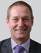 Dr Iain Melton referral
