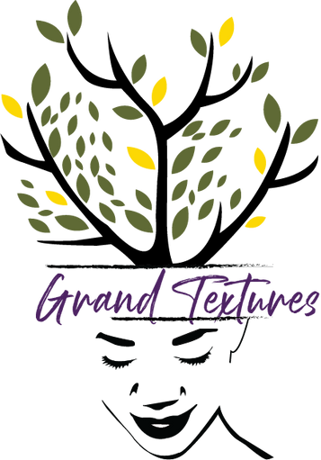 Grand Texture Final File (PNG).png