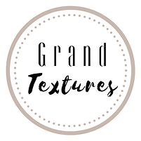 [Original size] Grand Textures png.png