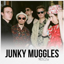 Junky Muggles