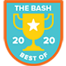 best-of-2020-badge-small.png