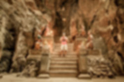 IMG_7995_Shrine.jpg