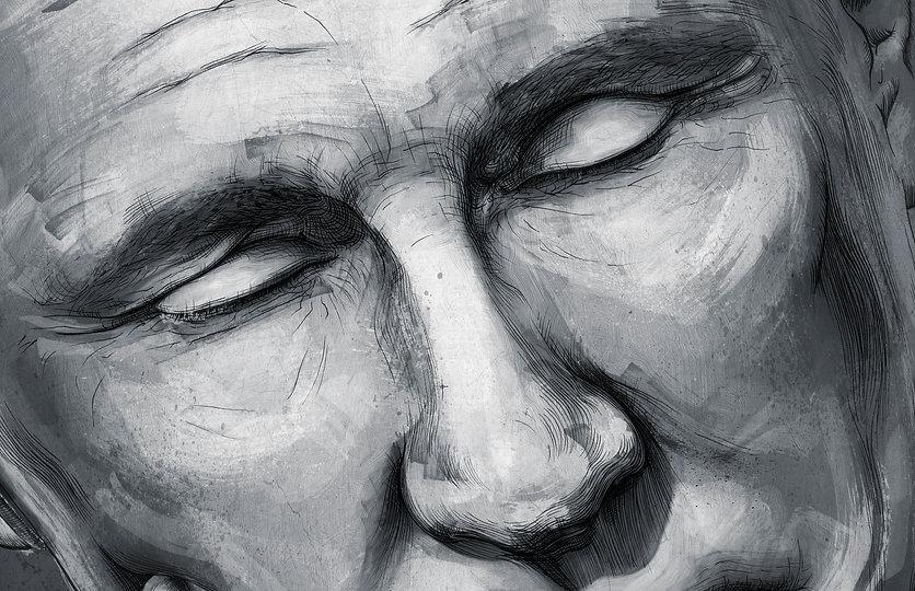 FritzKola_Putin_Detail_2.jpg