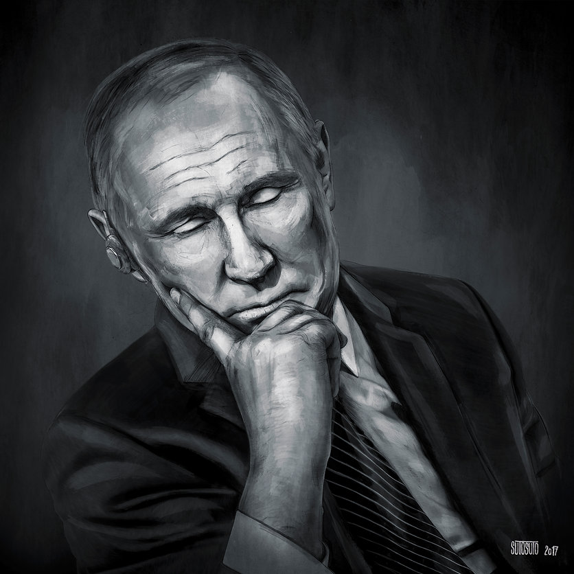 FritzKola_Putin_Ganz.jpg