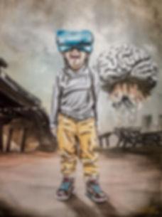 Braindead_Ganz_Anschnitt.jpg