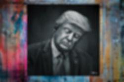 FritzKola_Trump_Wand.jpg